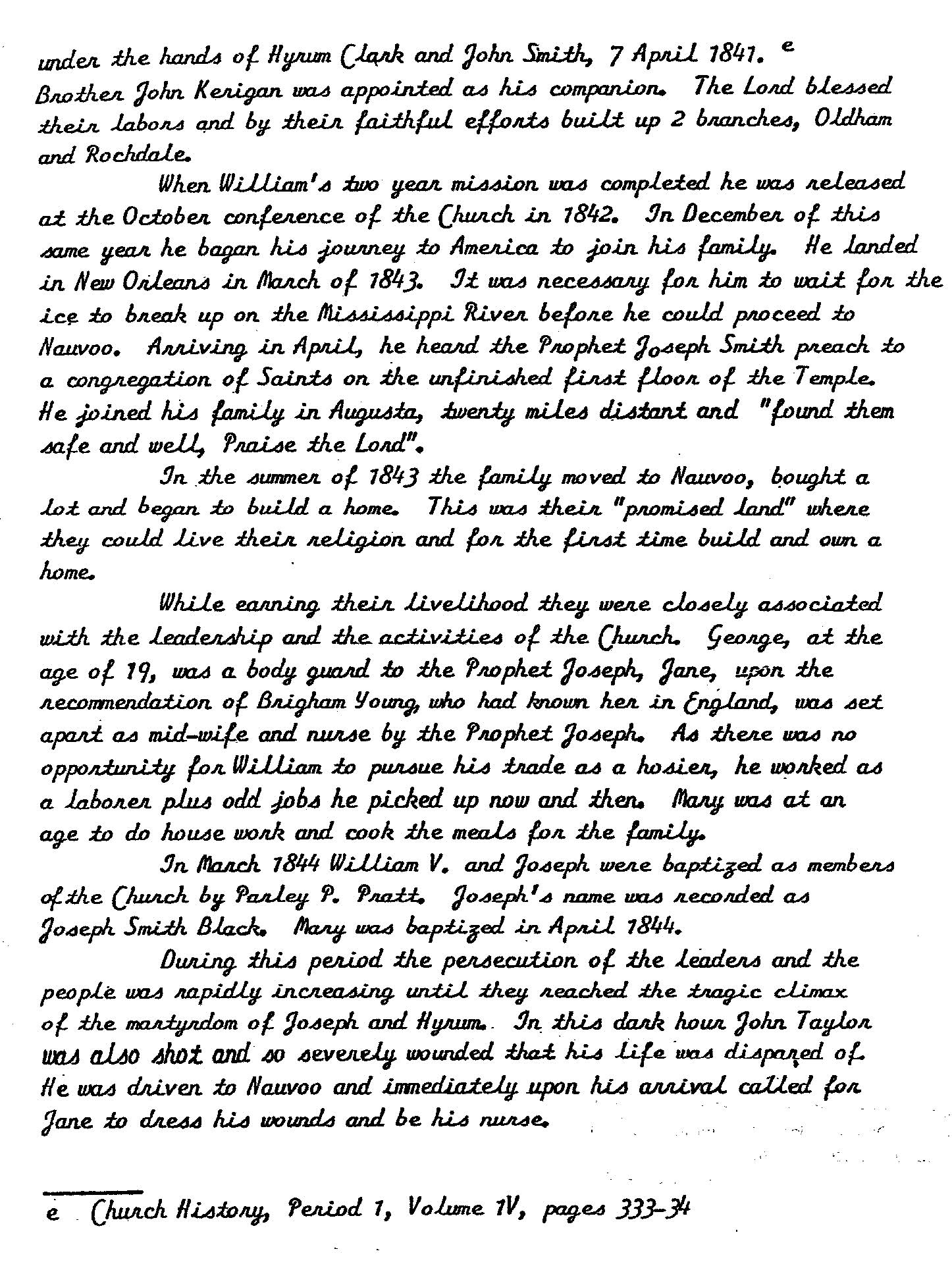 a biographical sketch of walter walles genealogist A history and genealogy of the warder family in virginia, kentucky and illinois [database on-line] provo, ut: ancestrycom operations inc, 2005 original data: warder, walter a history and genealogy of the warder family in virginia, kentucky and illinois biographical sketch of rev walter.