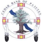 paiute-indian-logo